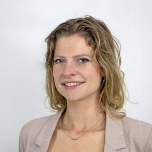 Auteur Eva | ThiemeMeulenhoff